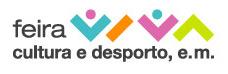 Feira Viva Cultura e Desporto e.m.